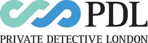 London Private Investigator - PDL